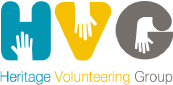 HVG – Heritage Volunteering Group